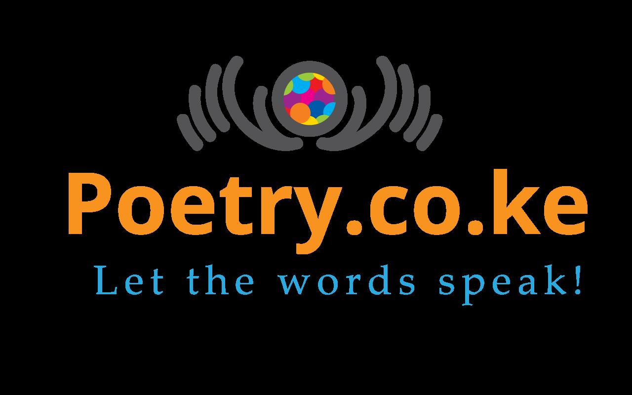 Poetry – KE